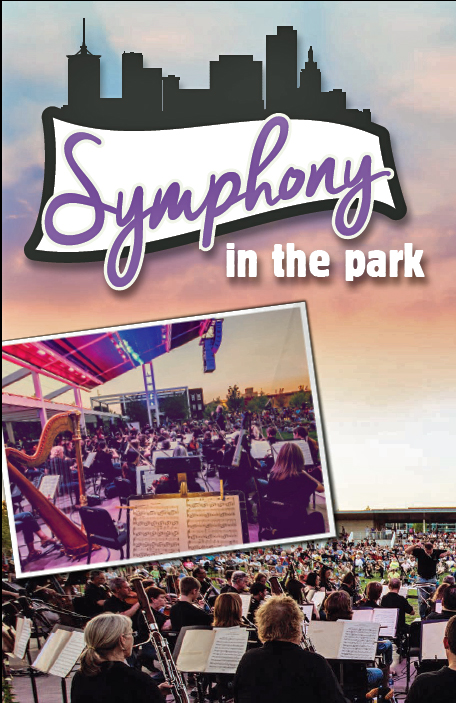 Symphony in the Park