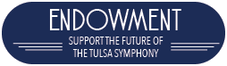 Tulsa Symphony Endowment Fund