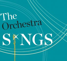TheOrchestraSings