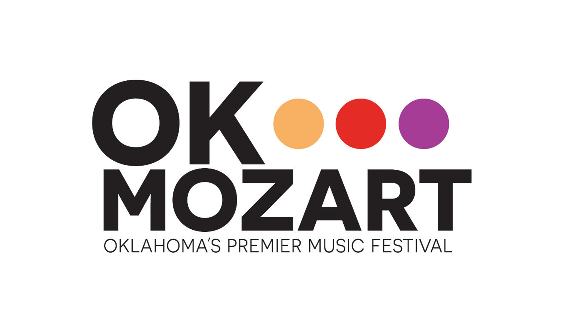 OK Mozart: Disney in Concert – Magical Music from the Movies