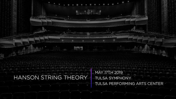 190517-string-theory-tulsa-symphony_preview